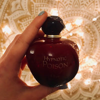 Dior Hypnotic Poison Eau De Toilette uploaded by Grayson S.