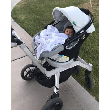 Photo of Orbit Baby Stroller Travel System G2 uploaded by R B.