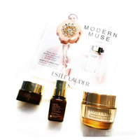 Estée Lauder Advanced Night Repair Synchronized Recovery Complex II Duo uploaded by Amani O.