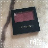 Revlon Powder Blush uploaded by Yasmena T.