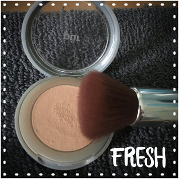 Photo of Pur Minerals 4-In-1 Pressed Mineral Makeup uploaded by Teresa H.