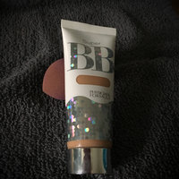 Physicians Formula® Super BB All-In-1 Beauty Balm Cream SPF 30 uploaded by Teresa H.