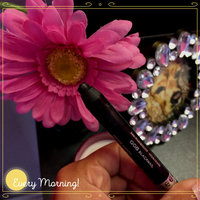 Rimmel London Scandaleyes Eye Shadow Stick uploaded by JazlynDalliz A.
