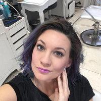 Hourglass Veil Fluid Makeup uploaded by Tina R.