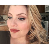 COVERGIRL Perfect Point Plus Eyeliner uploaded by Karley B.
