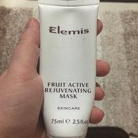 Elemis Fruit Active Rejuvenating Mask uploaded by by S.