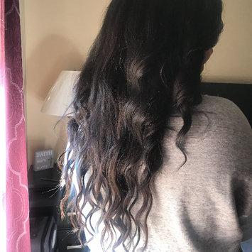 Photo of Revlon Perfect Heat Long Lasting Curls ¾