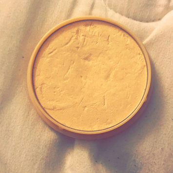 Photo of Rimmel London Stay Matte Pressed Powder uploaded by Charlie M.