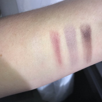 Photo of e.l.f. Flawless Eyeshadow uploaded by Autumn W.
