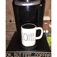 Keurig® K-COMPACT™ Single Serve Coffee Maker uploaded by Samantha K.