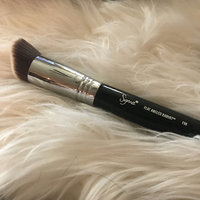 Sigma Beauty F88 Flat Kabuki Brush  uploaded by Julie R.