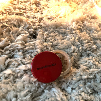 Photo of bareMinerals Loose Mineral Eyecolor uploaded by Ava-leigh S.