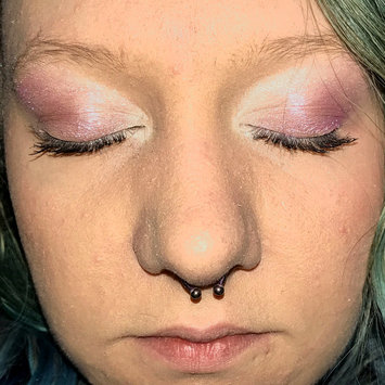 Photo of bareMinerals Loose Mineral Eyecolor uploaded by McKenzie O.