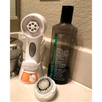 CLARISONIC Aria Sonic Skin Cleansing uploaded by Jessica C.