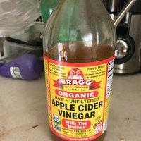 A.M. HW Bragg Apple Cider Vinegar 16oz uploaded by Pragati L.