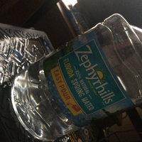 Zephyrhills® 100% Natural Spring Water uploaded by Danyelle