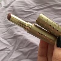 stila Matte'ificent Lipstick uploaded by Ashley D.