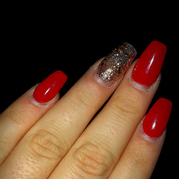 Photo of OPI Nail Lacquer uploaded by amelia e.