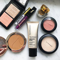 bareMinerals COMPLEXION RESCUE Tinted Hydrating Gel Cream uploaded by Cassandra R.