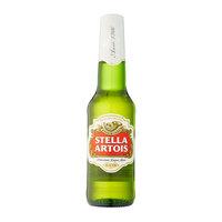 Stella Artois Beer uploaded by April M.