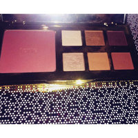 Tarte Tartiest Eye and Cheek Palette, Only at Macy's uploaded by Antonia S.