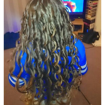 Photo of BaByliss BaByliss Curl Secret uploaded by Gail H.