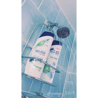 Head & Shoulders Green Apple Anti-Dandruff Shampoo & Conditioner Kit uploaded by Joselyn V.