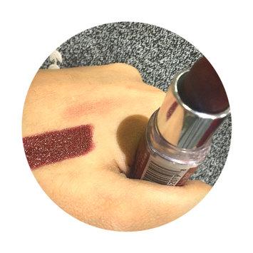 Photo of Maybelline Moisture Extreme Lipstick uploaded by Anmol K.