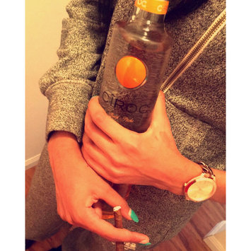 Photo of CÎROC™ Peach Vodka uploaded by Anmol K.