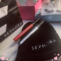 SEPHORA COLLECTION Rouge Lip Tint uploaded by Margaux 🇫.