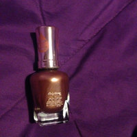 Sally Hansen® Color Therapy™ Nail Polish uploaded by Hope B.