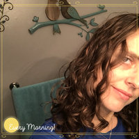 Pantene Pro-V Curl Perfection Shampoo uploaded by Rhyanna K.