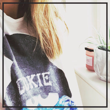 Photo of Zara uploaded by Rotem C.