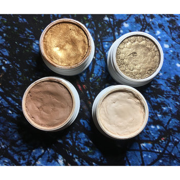 Photo of Colourpop Where the Light Is uploaded by Emily M.
