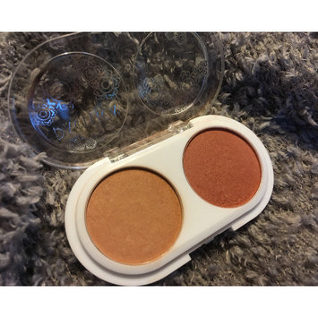 Photo of Pacifica Blushious Coconut & Rose Infused Cheek Color uploaded by Emily M.