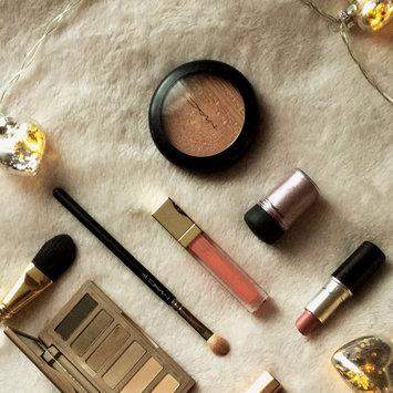 Photo of MAC Cosmetics Mineralize Skinfinish uploaded by Georgina P.