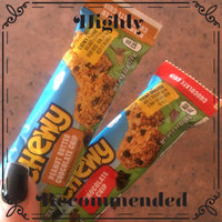 Quaker® Chewy Granola Bars Variety Pack uploaded by Ani B.