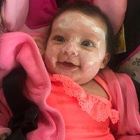 Coppertone® Water Babies® Broad Spectrum SPF 50 Lotion Spray Sunscreen 9.5 fl. oz. Aerosol Can uploaded by Jasmyn F.