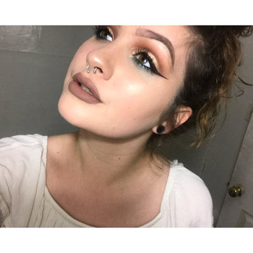 Photo of Jeffree Star Skin Frost uploaded by Michaela A.