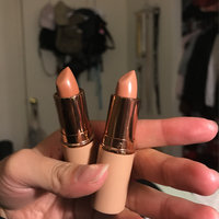 Dose of Colors Lipstick uploaded by Clarissa♒️ C.
