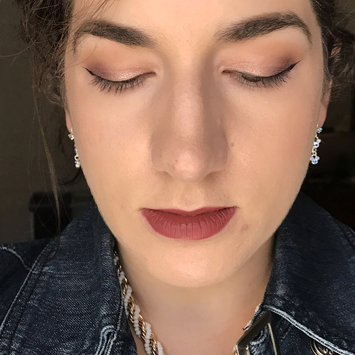 Photo of SEPHORA COLLECTION Cream Lip Stain uploaded by Lauren E.