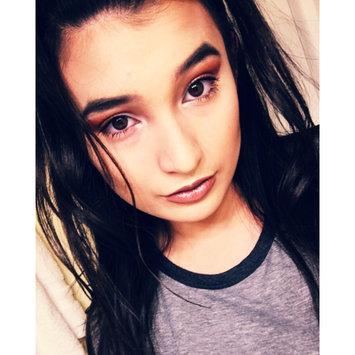 Photo of Essence Make Me Brow Eyebrow Gel Mascara uploaded by Kat L.