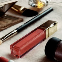 Clarins Gloss Prodige Intense Shine & Colour uploaded by Georgina P.