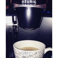 Keurig Classic Series K55 Brewer uploaded by McKenzie O.