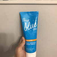 Bath & Body Works® True Blue Spa LAY IT ON THICK Super Rich Body Cream uploaded by Angelina M.