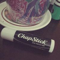 ChapStick® Lip Balm uploaded by Rosa D.