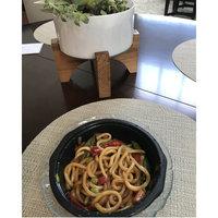 Evol Ginger Soy Udon Noodles Frozen Dinner 9 oz. Bowl uploaded by Danica K.