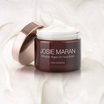 Photo of Josie Maran Whipped Argan Oil Face Butter uploaded by Anything &.