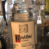 Ketel One Vodka uploaded by Sara j.