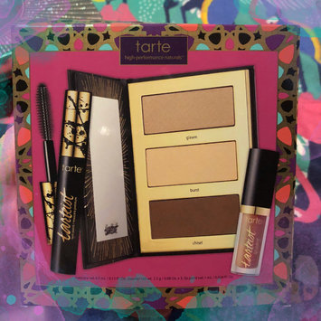 Photo of tarte Limited-Edition Natural Artistry Faves Color Collection uploaded by Laura B.